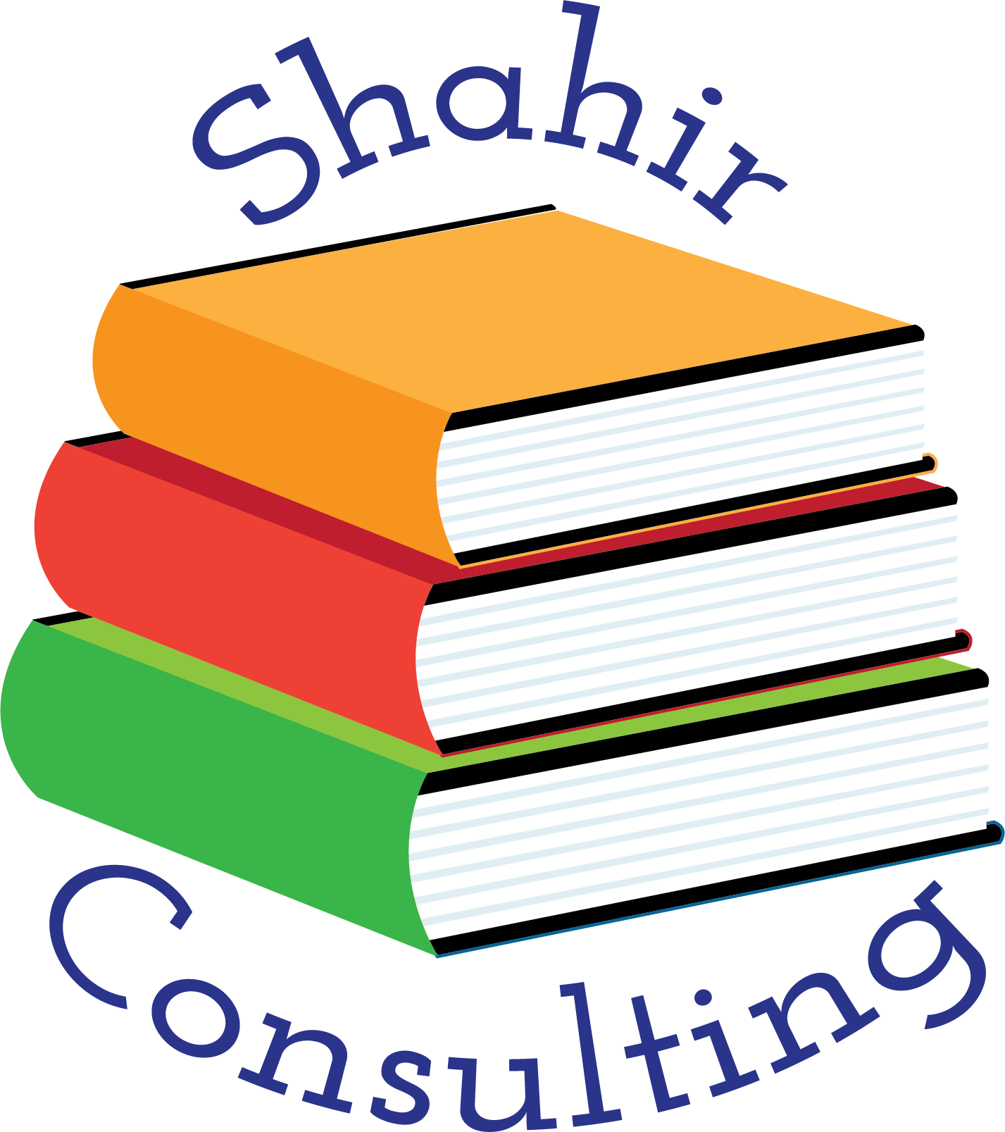 Shahir Consulting